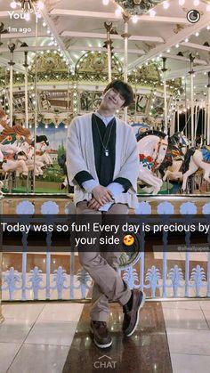 BTS RM Imagine | Boyfriend Material #rm #kimnamjoon #namjoon #rapmon #bts #boyfriendmaterial