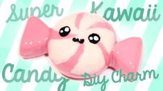 ^__^ Candy! - Kawaii Friday 142