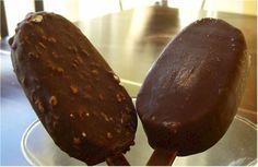 So Delicious Coconut Minis Ice Cream Bars So Delicious Coconut Milk, Icecream Bar, Chocolate Dipped, Healthy Desserts, Fudge, Dairy Free, Muffin, Ice Cream, Vegan