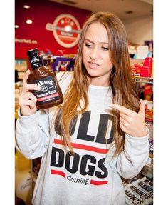 SAUCE  www.olddogs.es  . ODC X AMERICAN MARKET   @blvcksovl__  @ivantain  @americanmarketmarineda  #odcfam #jackdaniels #colors #backto90s #classic #american #americanmarket #girls #dogtown #marinedacity
