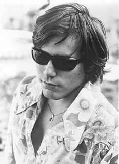 Jose Feliciano. I was living in San Francisco and 'Light My Fire' was on the radio a LOT!--sweet