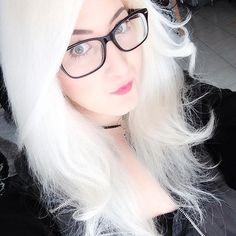 Super tolles Wetter ☀️  #selfie #sunny #day #cologne #draußensein #cosnova #makeup #makeup #blonde #unterwegs #nlog #blogger #beautyblog #beautytips #beautyblogger #blogger_de
