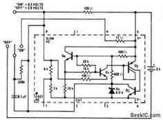 intercom circuit schematic devreler pinterest circuits diy rh pinterest com