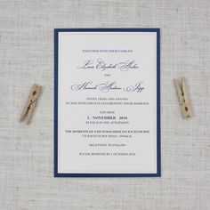 beautiful-navy-blue-border-and-dusky-pink-elegant-wedding-invite