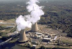 pennsylvania nuclear power plant - Google Search