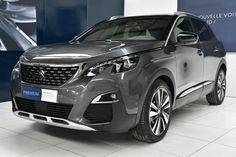 Peugeot 3008, Vehicles, Car, Vehicle, Tools