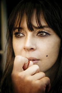 Chan Marshall x Cat Power