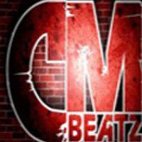 Visit CoNcReTe MuZiK BeAtZ on SoundCloud And Download The Hottest FREE Rap beats and hip hop instrumentals online!!!!!!