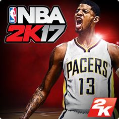 NBA 2K17  + Mod(unlimited money) Download NBA 2K17  + Mod(unlimited money)  Android APK game for tablet or phone download it for free in Mod Apk Apps .  we have hundreds of other full versions of the best android games Mod Apk Apps , we have also hundreds of modded games and apps in...