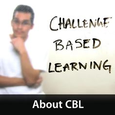 About Challenge Based Learning - Apple Distinguished Educators |...: About Challenge Based Learning - Apple… #TeachingampLearning