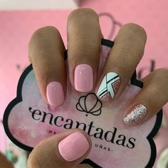 We want to provide the best service and quality visit us to schedule your appointment . Burgendy Nails, Oxblood Nails, Magenta Nails, Mauve Nails, Maroon Nails, Green Nails, Neutral Nails, Coffen Nails, Champagne Nails