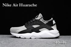 aa70a00c49efd 27 Best Nike Air Huarache images