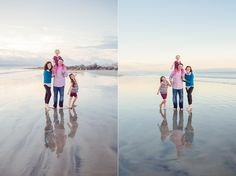 Some of my favorite images from recent family, proposal, engagement, and child photography sessions here in San Diego - many on Coronado at the Hotel Del. Children Photography, Family Photography, My Favorite Image, Family Pictures, San Diego, Extended Family Photography, Family Photos, Kid Photography, Family Pics