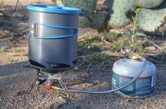Hiking, backpacking, and backcountry survival resource. Camping Glamping, Backpacking Gear, Stove, Gears, Survival, Hiking, Walks, Camp Gear, Range