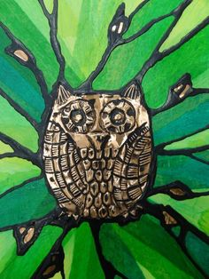 Woodlands Mall hosts BAM! summer art project for 5th, 6th grade students