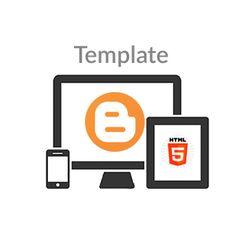 Kerangka Dasar Template Blogger HTML5 & SCHEMA http://blog.kangrian.com/2015/12/dasar-kerangka-template-blogger-html5-schema.html