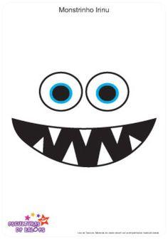 Green Monsters, Monsters Inc, Little Monsters, Birthday Pinata, Monster Birthday Parties, Monster Centerpieces, Monster Theme Classroom, Monster University Party, Little Monster Party