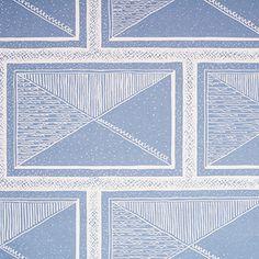 Products | Katie Ridder Scraffito Wallpaper #drdwallpaper