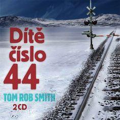 Masový vrah v Rusku vraždí deti, je ich minimálne 44 (Dítě 44 - recenzia) Video Film, Pisa, Railroad Tracks, Thriller, Toms, Train Tracks