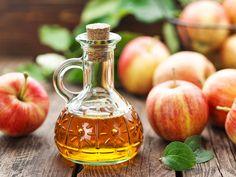 The Retreat Kinsale Online News, Views Apple Cider Benefits, Organic Apple Cider Vinegar, Apple Vinegar, Acetic Acid, Salud Natural, Natural Home Remedies, Detox Drinks, Herbalism, The Cure