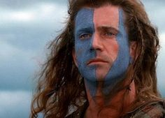 Forget the Facts, Tell a Story: Why Braveheart is a Classic Despite its Inaccuracies