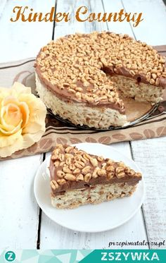 Zobacz zdjęcie ciasto bez pieczenia w pełnej rozdzielczości