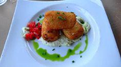 K Restaurant & Wine Bar, Orlando - Menu, Prices & Reviews - TripAdvisor