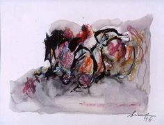by Artur Bual