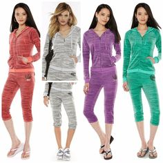 US $29.99 New with tags in Clothing, Shoes & Accessories, Women's Clothing, Sweats & Hoodies