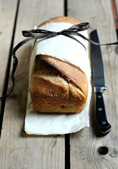 79 Best Bread Display Images On Pinterest Bread Display