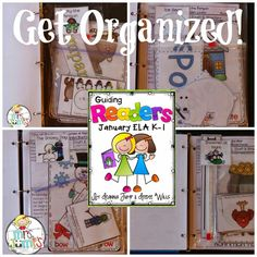 Mrs Jump's class: FREE Spine Labels for Binders: Getting Organized!