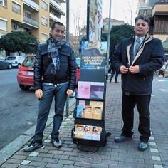 Jehovah's Happy People @jw_witnesses Instagram photos | Webstagram [ @ ] jw_witnesses Metro work in Rome, Italy. Photo shared by @marcoschietroma 4w Read more at http://web.stagram.com/n/jw_witnesses/?npk=631987904215549903_546186824#DejIjTD6eooeqHE5.99