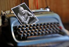 Cormac McCarthy's three punctuation rules : http://www.openculture.com/2013/08/cormac-mccarthys-punctuation-rules.html