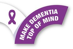 Living With Dementia, Walk To Remember, Alzheimers, Finding Yourself, September, Mindfulness, Personal Care, Memories, Let It Be