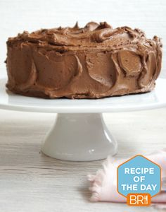 Easiest Mud Cake - This is a quick and easy chocolate mud cake recipe - I hope it is a hit with all your friends as it is with mine.