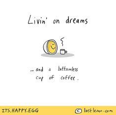 http://lastlemon.com/happy-egg/he185/