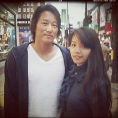 Instagram Sung Kang, Class Management, Insight, Singing, Profile, Instagram, User Profile