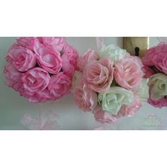 http://www.goedkoop-bloemschikken.nl/10400-thickbox/bloemenbal-pomander-roseball-bruidsmeisje-beautypink.jpg
