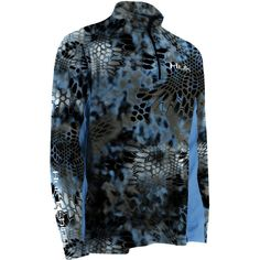 Discover the most innovative performance fishing apparel and clothing at Huk Gear. Shop quality shirts, pants, jackets, shoes and accessories for all anglers! Fishing Outfits, Fishing Shirts, Fishing Apparel, Fishing Stuff, Thing 1, Adidas Jacket, Long Sleeve Shirts, Sleeves, Mens Tops
