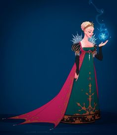 Claire-Hummel-accurate-disney-princesses-8