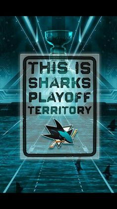 Bildresultat för nhl sharks playoffs 2019
