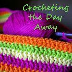 tutorial on Tunisian Crochet and crochet patterns