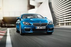 BMW 6 Series kit updates  Pictures http://ift.tt/2gYrQJy