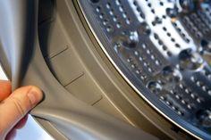 comment liminer les moisissures dangereuses et les odeurs de votre machine laver facilement. Black Bedroom Furniture Sets. Home Design Ideas