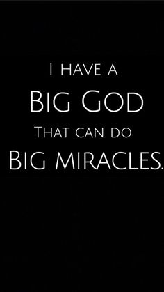 Praise Quotes, Biblical Quotes, Meaningful Quotes, Spiritual Quotes, Faith Quotes, Wisdom Quotes, True Quotes, Great Quotes, Bible Quotes