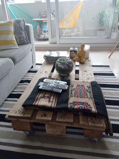 Small Apartment Decorating, Interior Decorating, Interior Design, Home Design, Small Flat Decor, Airbnb Design, Decoration, Home Art, Designer