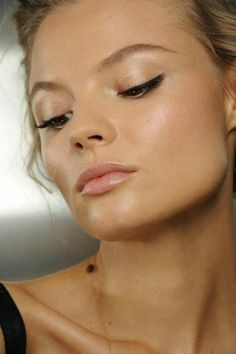 PinTutorials: Make your skin glow with an easy home remedy in 5 min