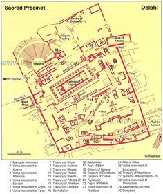 delphi-sacred-precinct-map.jpg (700×837)