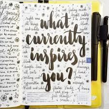 Image result for calligraphy tumblr
