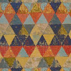 Fabrics Archives - Magnolia Companies - Fabrics - Furniture - Hardware